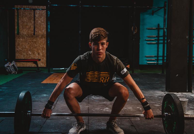 RASKERE: Med anabole steroider kan man bygge muskler raskere, men det kan gi en rekke negative bivirkninger - både fysisk og psykisk.