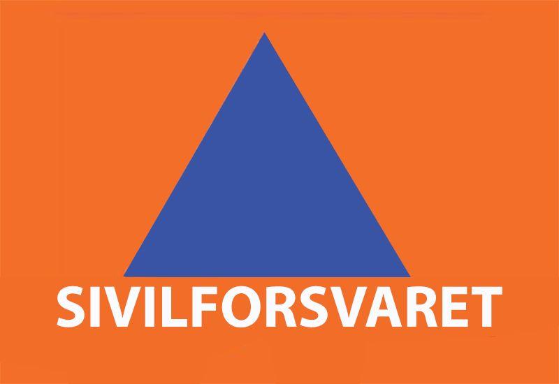 SIVILFORSVARET: har en viktig rolle når det gjelder å øke samfunnssikkerheten i Norge.