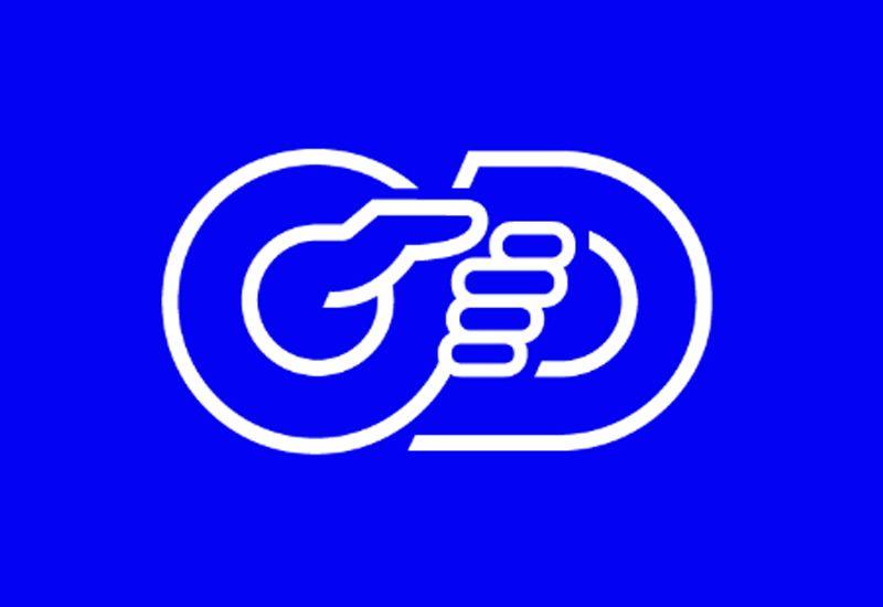 Operasjon dagsverk-logo (od.no)