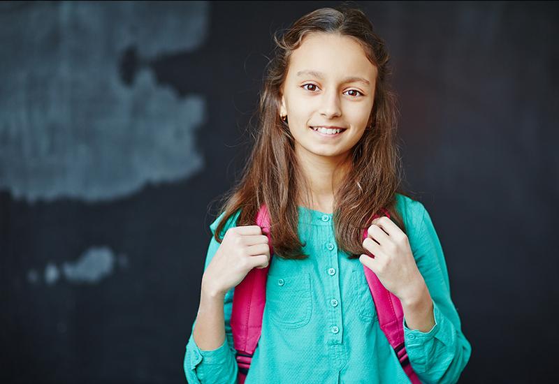 SKOLELEI? Det er flere gyldige grunner til fravær, men mye fravær gjør at du går glipp av viktig undervisning, og det kan bli vanskelig for læreren din å sette karakter. Foto: Colourbox