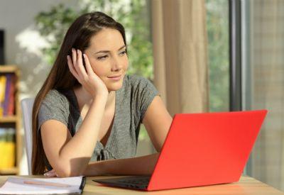 EKSTRA UTFORDRINGER: Du kan ha krav på støtte fra NAV om du har ekstra utfordringer som student.