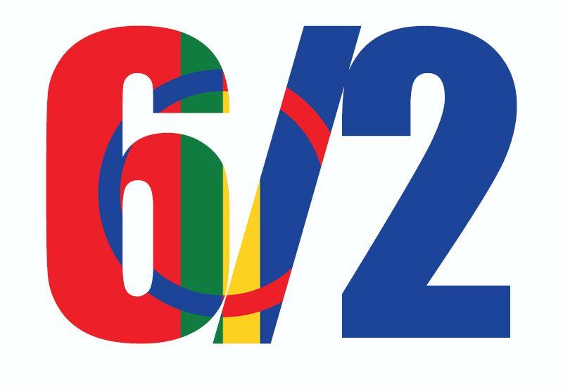 FØRSTE LANDSMØTET: 6. februar markerer det første samiske landsmøtet som ble avholdt i Trondheim. Det markerte starten på det politiske arbeidet på tvers av landegrensene.