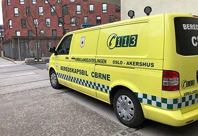 Ambulanse (foto: ung.no)