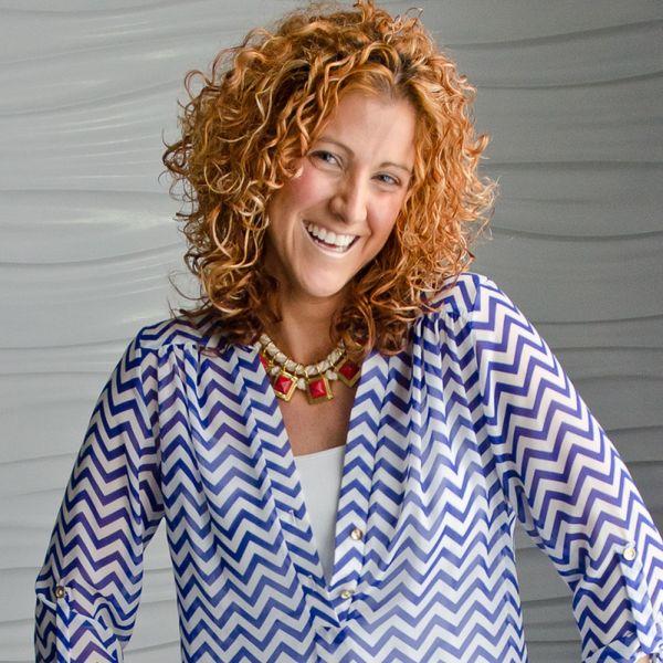 Alison Pangilinan, Designer
