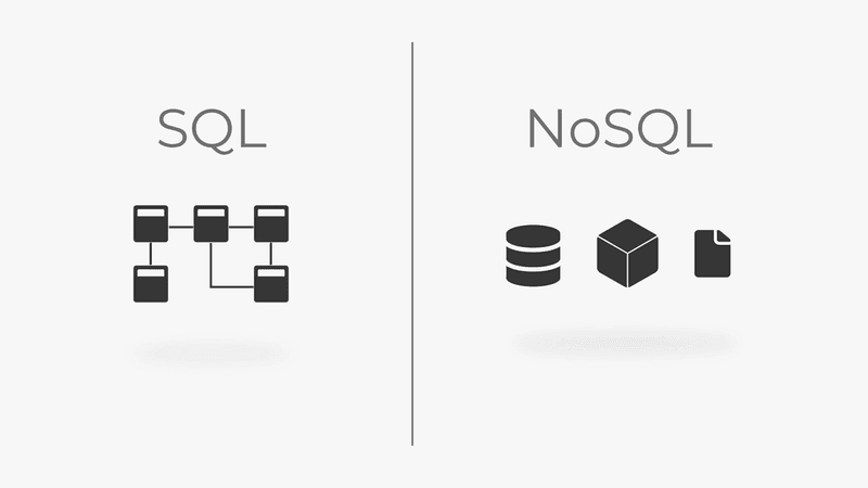 SQL vs NoSQL: Critical Differences you need to know!