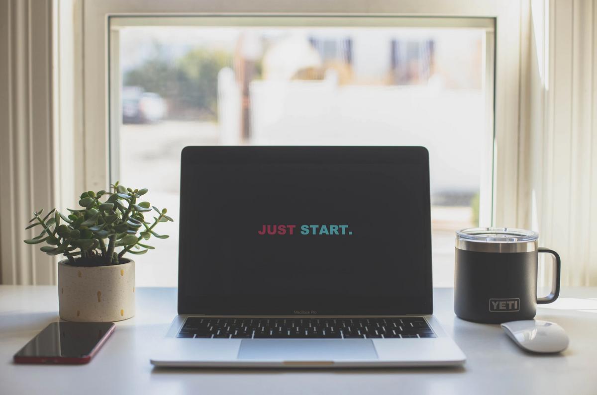 Should i start with Next.js or Gatsby.js | Kodex CPH
