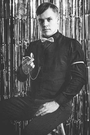Frederik Lauenborg