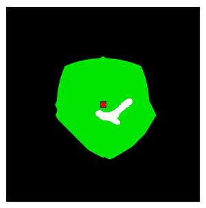 image-2e1bde36b2e505ec93cadb7ea42c7a6059b69c1e-300x302-png