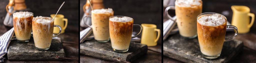 thai-coffee-the-cookie-rookie