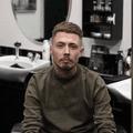 Post author profile photo