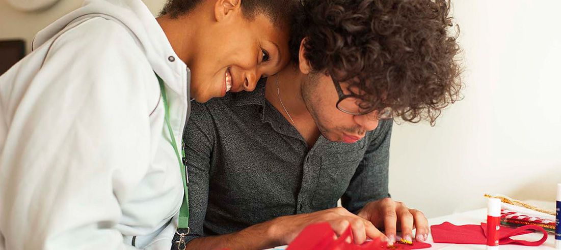 Internasjonale kristne dating på nettet