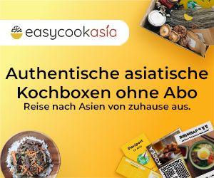 EasyCookAsia