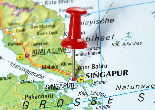 Was genau ist Malaiisch?