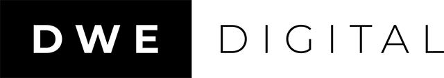 DWE Digital