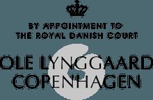 Photo of Ole Lynggaard