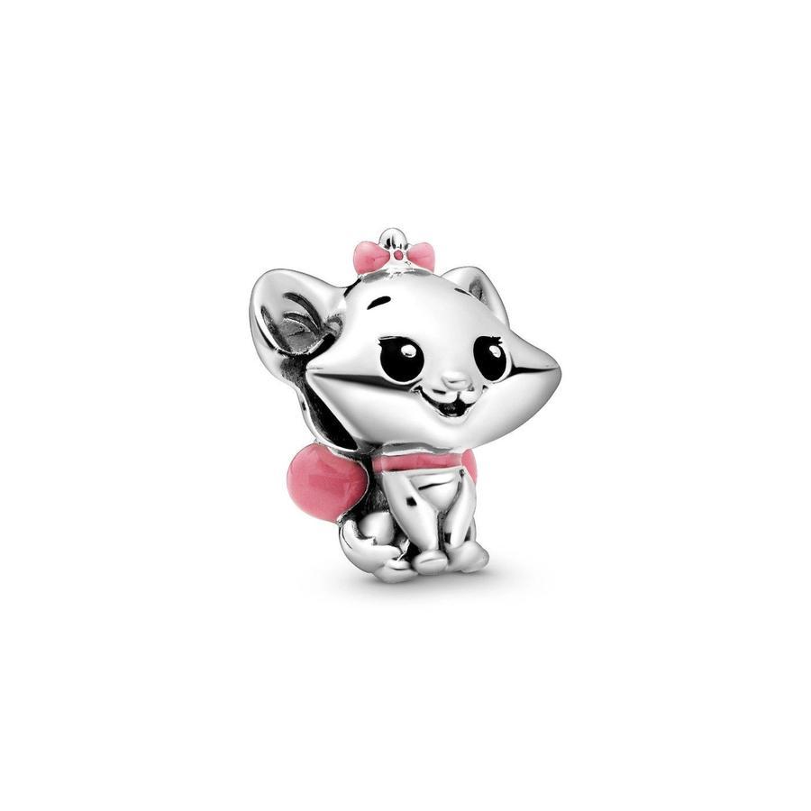 Bilde av Charm, Disney The Aristocats Marie