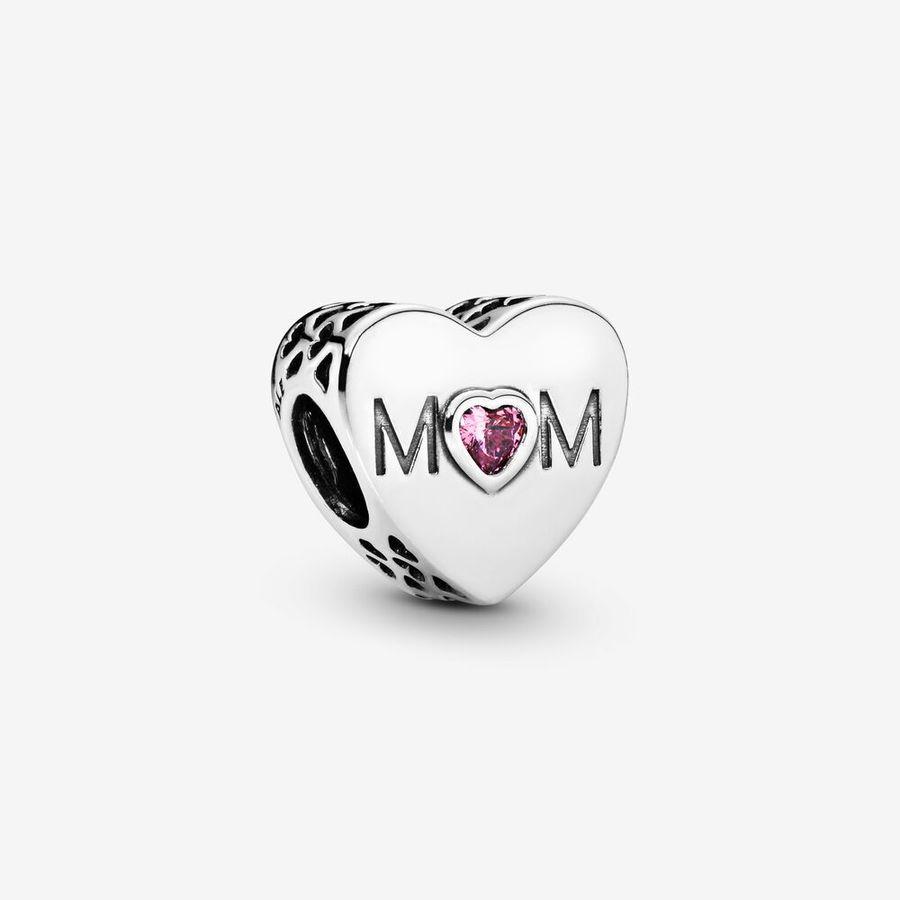 Bilde av Charm, Mum Heart