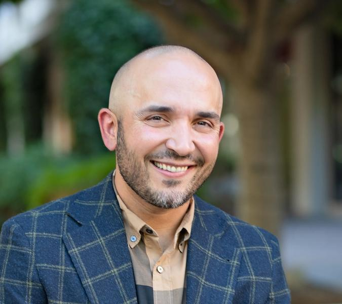 Jimmy V – Phoenix Loan Originator