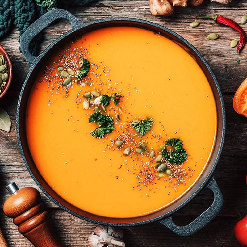 Knorr Bag More Goodness – eSwatini Ts&Cs