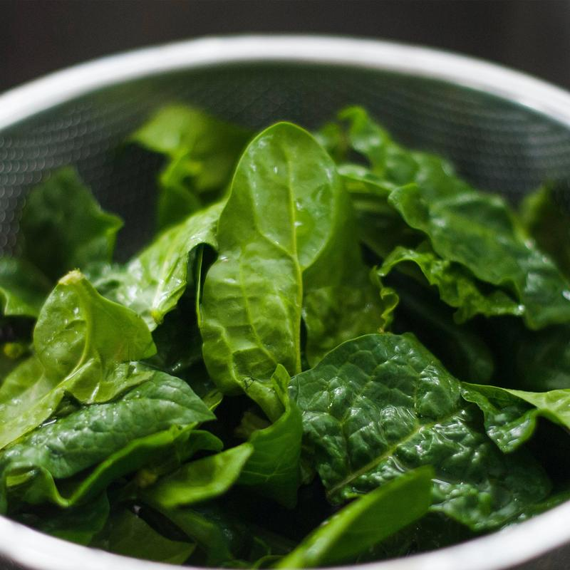 Everything You Need To Know About: Spinach