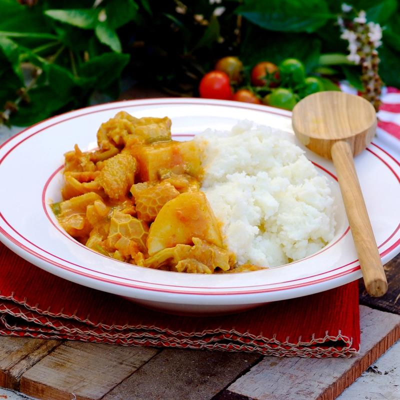 5 South African Recipes for Heritage Day
