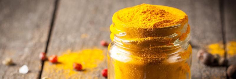 Curry Powder vs Masala