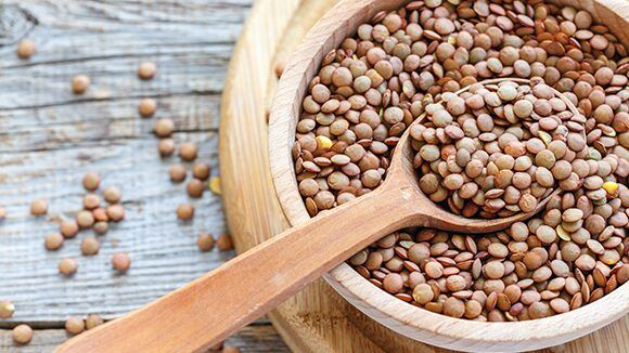Everything You Need To Know About: Lentils