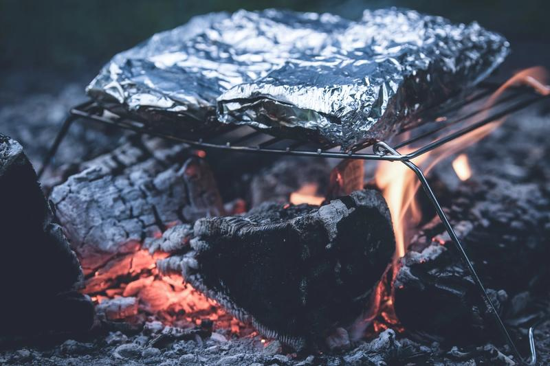Secretos parrilleros: cómo prender un buen fuego para el asado