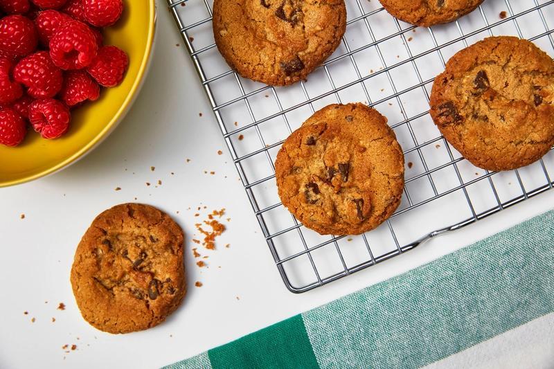 Categoria Galletitas y cookies