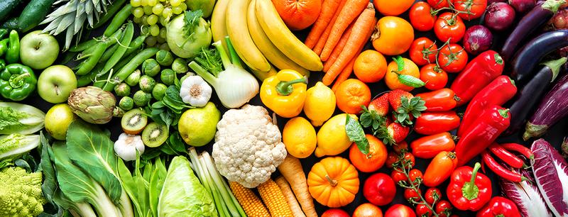 Come delicioso y saludable con ingredientes naturales: Diversión al cocinar