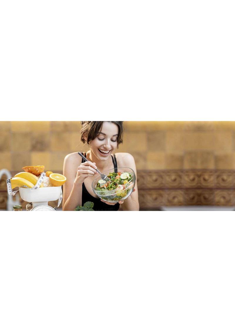 Recetas para comer delicioso y balanceado