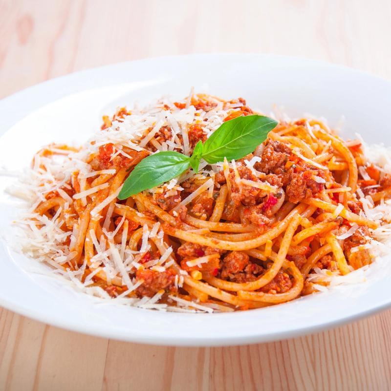 Descubre los beneficios de consumir salsa de tomate todo los días