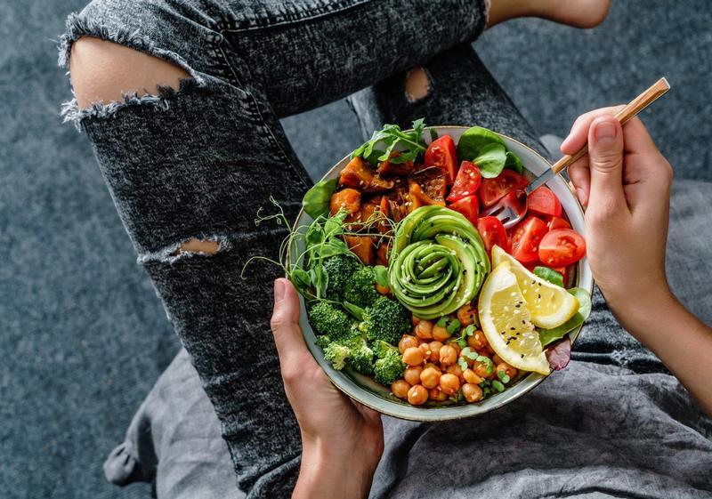 Tips para empezar en el veganismo