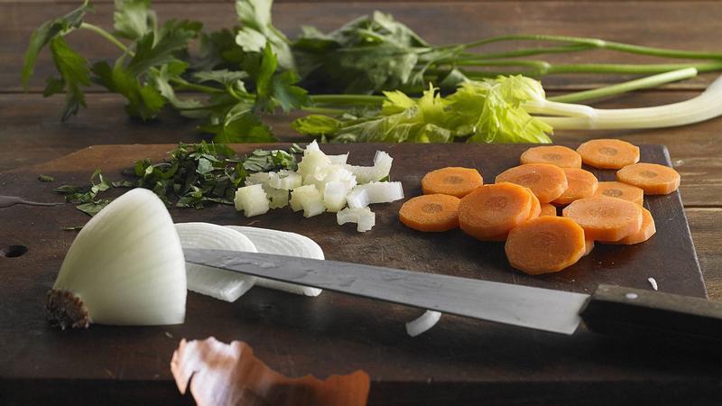 Categoria Verduras y legumbres