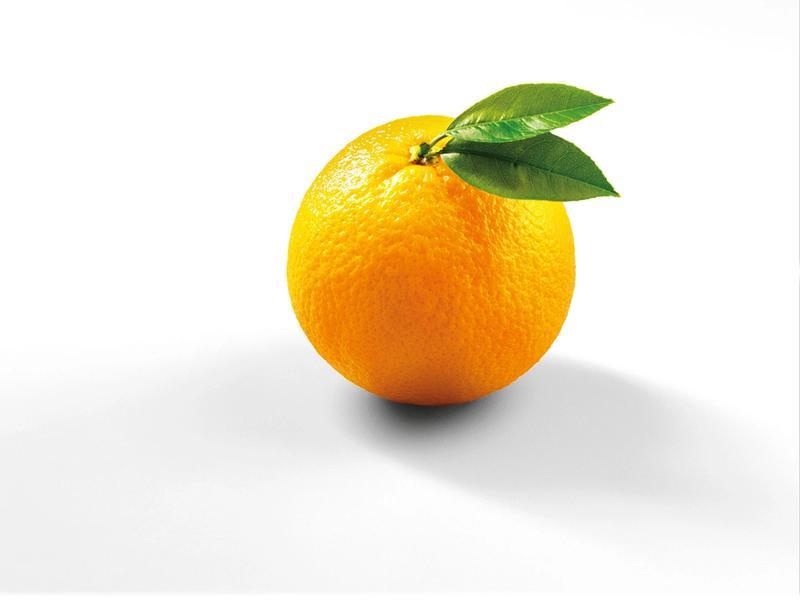 Aliméntate Bien y Consume Vitamina C