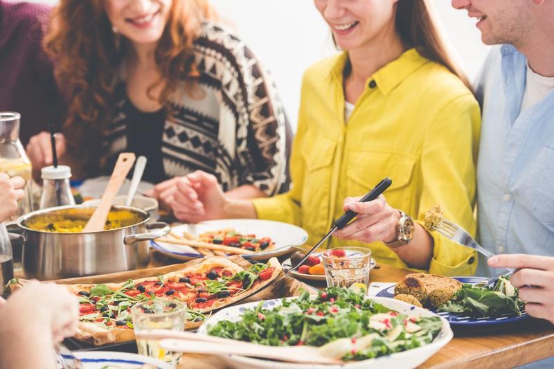 Consiente a tu paladar con estas deliciosas recetas veganas