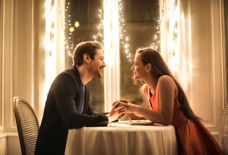 Celebremos el Amor con Románticos Postres Maizena®