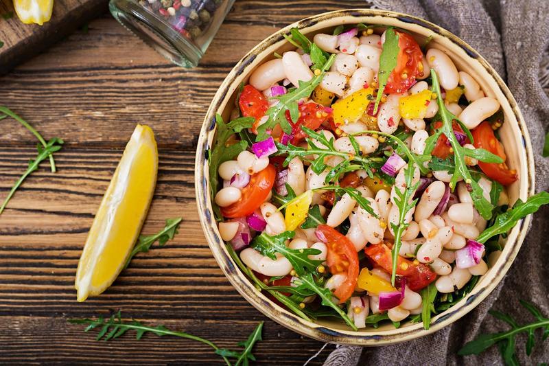 Novidades nutritivas, saborosas e práticas de Knorr para o seu dia a dia
