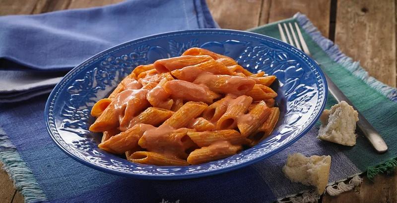 12 receitas fáceis para dar os primeiros passos na cozinha