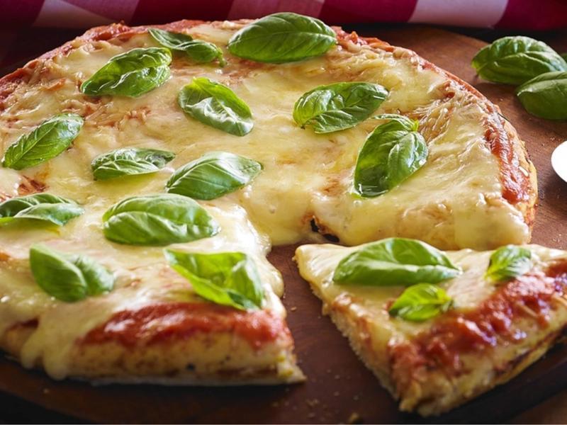 5 dicas de como fazer massa de pizza