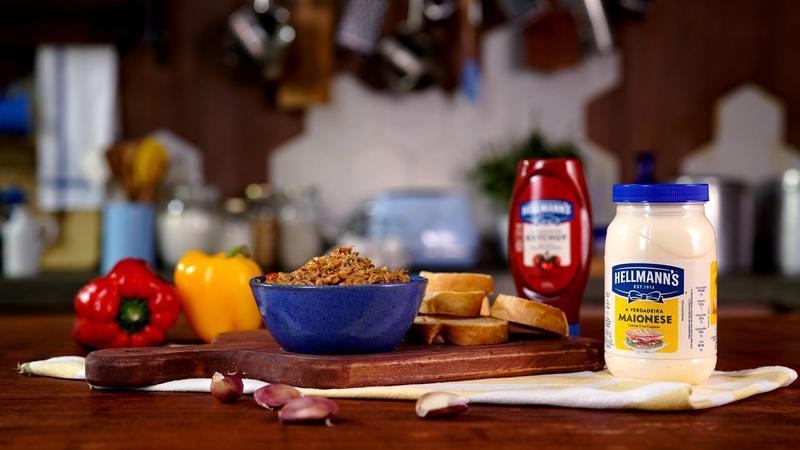 Comidas típicas de festa junina pra você fazer em casa
