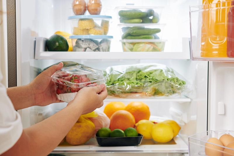 Truques para conservar alimentos por mais tempo e evitar o desperdício