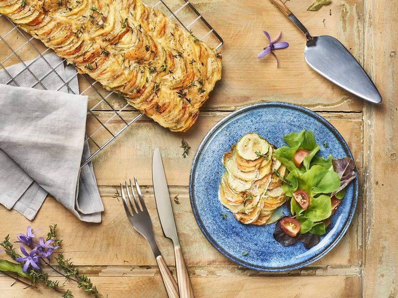 Veganas e criativas: confira 5 receitas deliciosas