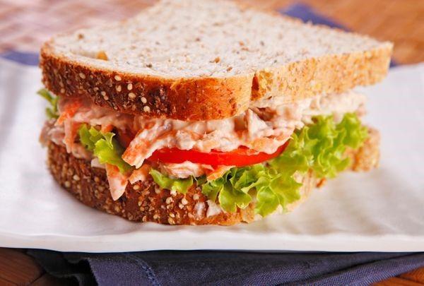 Praticidade e muito sabor: aprenda como fazer diversos tipos de sanduíches