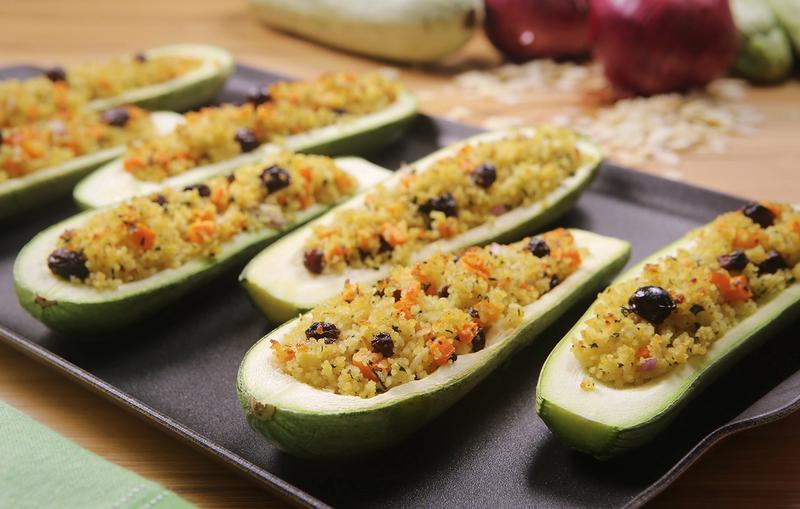 Confira 6 receitas vegetarianas saborosas para qualquer momento do seu dia