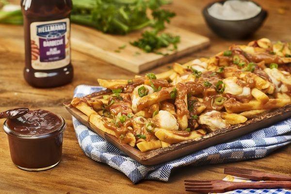 Batata é versátil e econômica: veja dicas de preparo