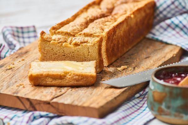 Truques para você fazer o melhor pão caseiro