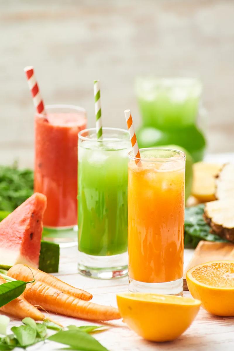 Como a alimentação pode contribuir com a imunidade