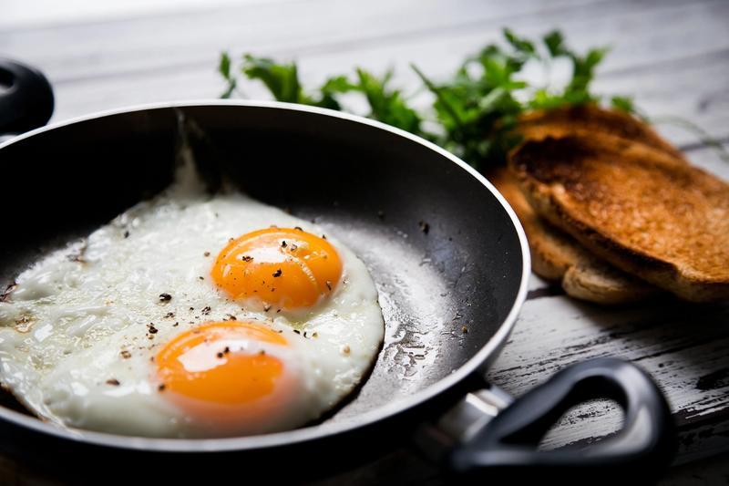 Como guardar ovos para conservá-los da melhor forma?