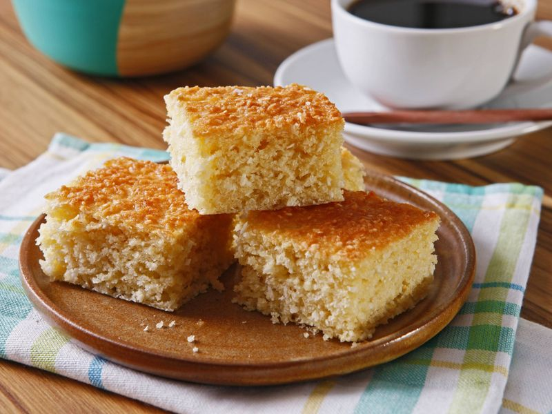7 bolos incríveis para a sua Festa Junina!